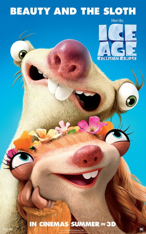 iceage5-2